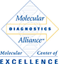 Molecular Diagnostics Alliance